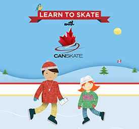 CanSkate_Web_Ad_275x255