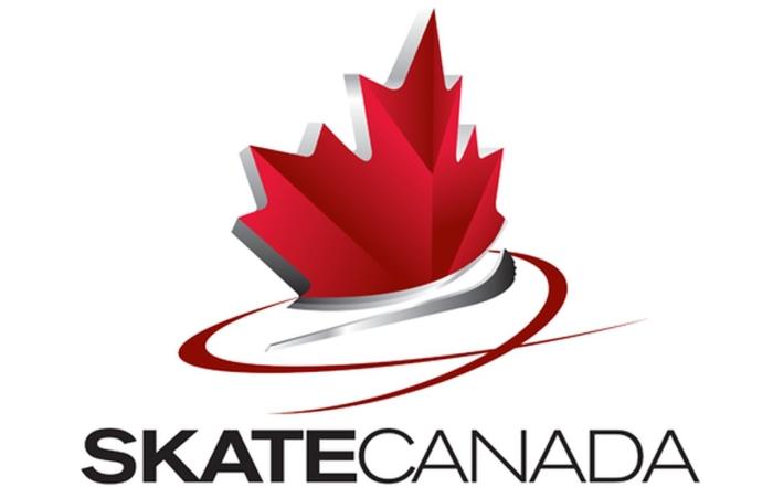 SkateCanadMain-700x441