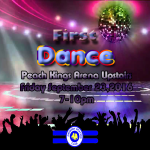 Dance Poster_edited-1