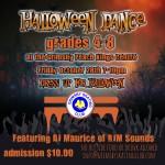 halloween-dance