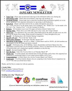 gsc-january-newsletter-2017-1-1