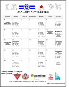 gsc-january-newsletter-2017-1-2