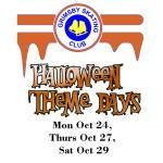 halloween-theme-days
